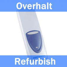 OPL-9725-OSE-REFURBISH