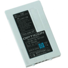 Battery for OPL-9725